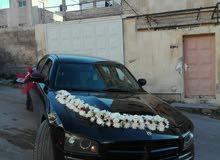 Gasoline Fuel/Power car for rent - Dodge Charger 2006