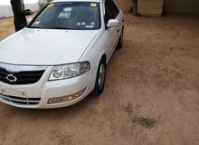 سامسونج Sm3 2006