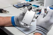 صيانة جميع أنواع اعطال الأجهزة الخلوية بأفضل الأسعار