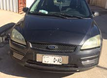 Ford Other 2006 For sale - Blue color