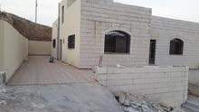 Shomer neighborhood Zarqa city - 175 sqm house for sale