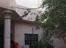 دار للبيع في الجزيره اليوبه شارع المدرسه