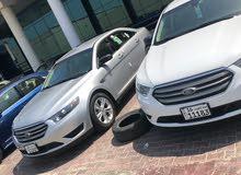 تاجير سيارات ياباني والماني وامريكي  97787586
