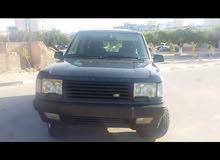رانج روفر 1997 رقم صاحب السيارة 0913211581