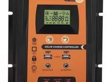 منظم الطاقة الشمسية 70 امبير