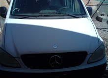 Vito 2005 for Sale