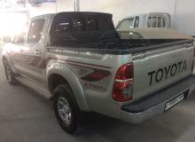 تويوتا 27   2012 للبيع