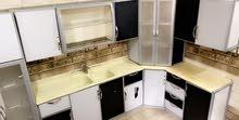 للبيع اثاث منزل مستعمل نظيف