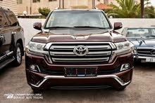 Used Toyota 2016