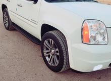 New condition GMC Yukon 2007 with  km mileage