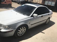 For sale S40 2002