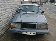 Volvo Other 1985 For Sale