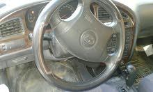Available for sale! 100,000 - 109,999 km mileage Hyundai Avante 2002