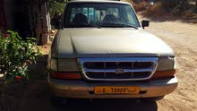 Used Ford Ranger in Tripoli