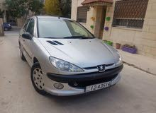 Used 206 2008 for sale