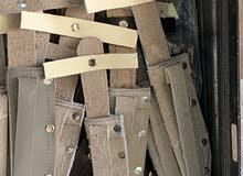 جرابات سكاكين للبيع