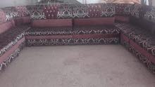 Sofas - Sitting Rooms - Entrances  for sale in Jerash