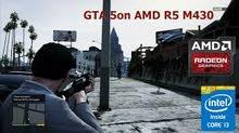 كرت شاشة جديد لبيع 2 gb ممتاز لجميع الالعاب
