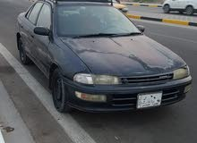 1994 Toyota for sale