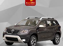 0 km Renault Duster 2019 for sale