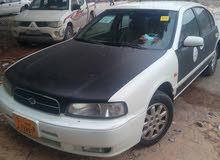 سائق تاكسي داخل طرابلس وخارج طرابلس متوفر في اي وقت للإتصال  0910238445