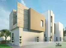 3 Bedrooms rooms 3 bathrooms Villa for sale in BenghaziAl Hawary