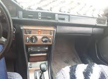 مرسيدس 88 E230
