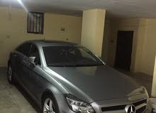 Automatic Mercedes Benz CLS 350 for sale