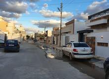 أرض سكنية ماشاء الله للبيع ماشاء الله في السراج في شارع البغدادي