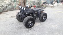 Others motorbike for sale directly from the owner
