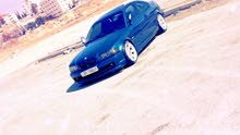 2001 Used e46 with Automatic transmission is available for sale