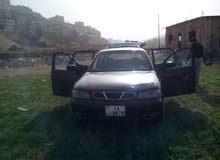 1997 Daewoo Nubira for sale