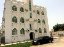 flat for rent - Sohar near indian school