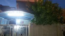 2 rooms 1 bathrooms Villa for sale in Baghdad