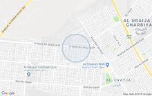 غرفه عزاب  एकल कोठा  اجانب شهري حي العريجاء