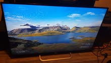 Others TV of Used condition 50 inch