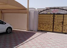 Brand new Villa for rent in Al Batinah Sohar