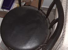 كرسي كاشير للبيع