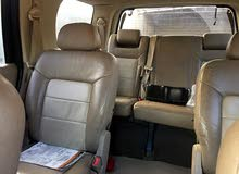 Used 2005 Ford Expedition for sale at best price