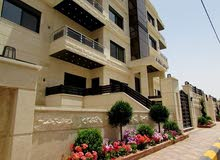 New Apartment of 150 sqm for sale Airport Road - Nakheel Village
