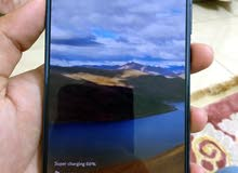 Huawei Mate 10 Pro with Warranty