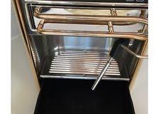 آلة صنع القهوة lavazza مستعملة بشكل بسيط