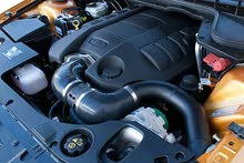 Chevrolet CAPRICE v8 engine for sale