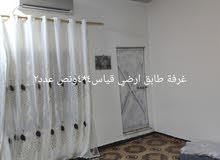 بيت طابقين في الصالحية  قرب مدرسة الريف الزاهر