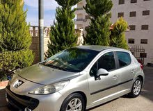 Peugeot 207 2008 For Sale