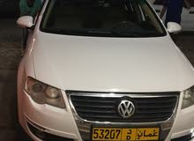 Volkswagen Passat 2009 For Sale
