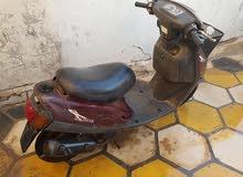 دراجه 60 للبيع