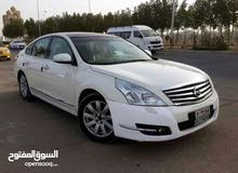 Nissan Other 2010 for sale in Basra