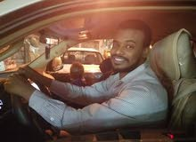 سائق خاص سوداني 25سنة أبحث عن عمل موجود في جازان