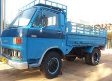 مازدا E2000 للبيع